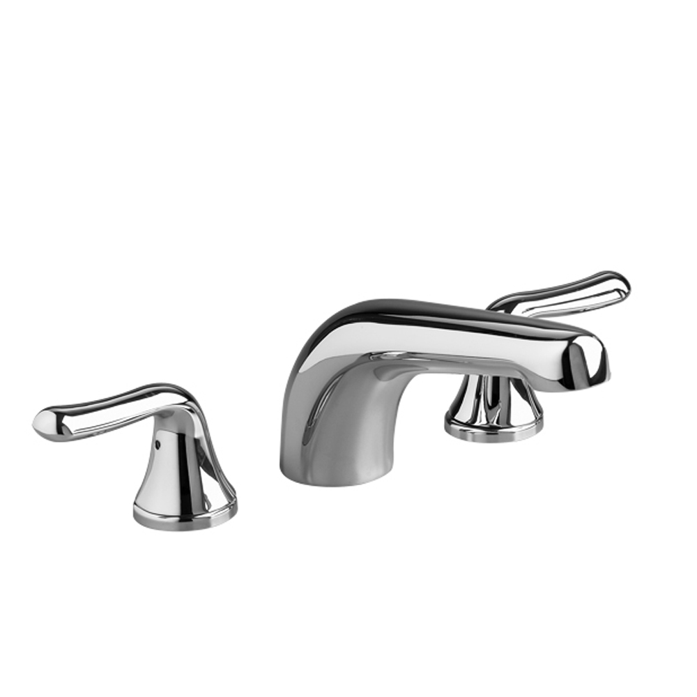 American Standard Shower & Tub Fillers - St. Hilaire Supply Co.
