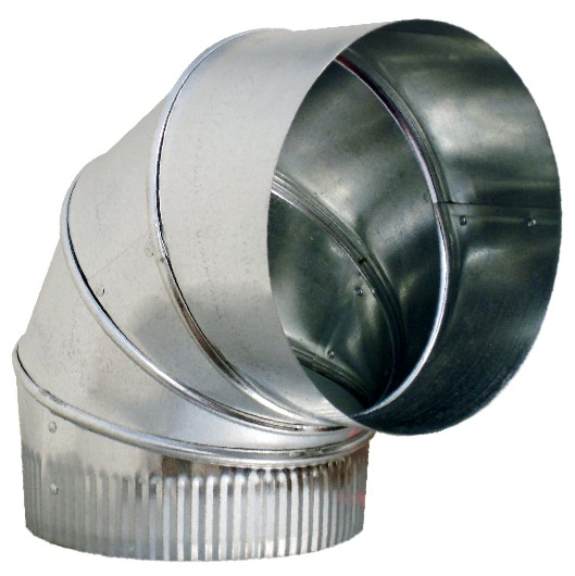 Hvac Duct And Fittings : Snappy duct fittings st hilaire supply co