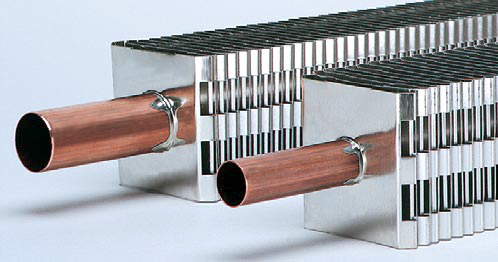 Baseboard Heaters St Hilaire Supply Co